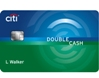 Deals on Citi® Double Cash Card - 18 month BT offer
