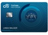 Deals on Citi ThankYou® Preferred Card for College Students