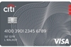 Deal for Costco Anywhere Visa® Card by Citi