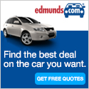 Deals on Edmunds: Free Price Quotes and Vehicle Research