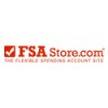 Deals on FSA Store Coupon: Extra $20 Off w/$200+ Order