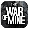 Deals on This War of Mine for iPhone or iPad Download