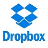 Dropbox Pro Annual Subscription for Single User + Free $15 eGift Card Deals