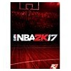 Deals on NBA 2K17 for PC Download