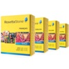 Deals on Rosetta Stone Levels 1-4