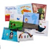 Deals on 8-Pack Skyhorse Publishing Bundle of Kids Hardcover Books