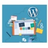 Deals on WordPress Website in Less Than 1 Hour Course