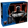 Dell Home deals on PS4 500GB Console Call of Duty Black Ops III + Street .