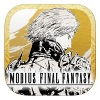 Deals on Mobius Final Fantasy for iPhone and iPad