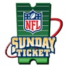 Deals on NFL Sunday Ticket TV U: 4-Month Live Streaming NFL Games