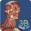 3D Anatomy for iPhone and iPad Download Deals