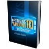 A Comprehensive Guide to Optimizing Windows 10 ($14.95 Value) Deals