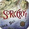 Deals on Sorcery for Android Download