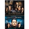 Deals on The Da Vinci Code and Angels & Demons in HD Download