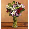 harryanddavid deals on Asiatic Lily Bouquet