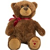 familychristian deals on Barnabas Bear 2016 Edition