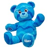 buildabear deals on Finding Dory Ocean Bear