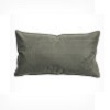 Deals on H&M Cotton Cushion Cover