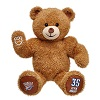 buildabear deals on Kevin Durant Bear