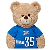 buildabear deals on Kevin Durant Oklahoma City Thunder T-Shirt
