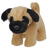 buildabear deals on Mini Pug