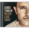 familychristian deals on Never Lose Sight MP3 CD