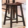 justcabinets deals on Nigel 24-inch Barstool