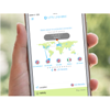 Deals on VPN Unlimited: 3-Year Subscription 5 Devices