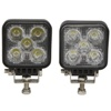 Deals on 2-Pack Ironton Mini LED Worklights