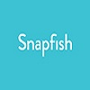 Snapfish Coupon: Extra 55% Off Sitewide