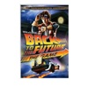 Deals on Back to the Future: The Game 30th Anniversary Edition