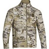 Under Armour Mens Ridge Reaper 03 Early Season Jacket Deals