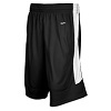 Eastbay Evapor Motion Shorts from $4.99 Shipped Deals