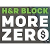 H&R Block More Zero Deals