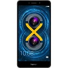 Deals on Huawei Honor 6x BLN-L24 3GB RAM 32GB Storage Smartphone