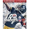 Madden NFL 17 Super Bowl Edition for Xbox One Digital Download Deals