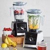 Deals on Vitamix A2500 Ascent Series Blender