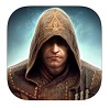 Assassin's Creed Identity for iPhone and iPad Download $0.99