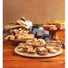 harryanddavid deals on Deluxe Bakery Sweets Gift Tower