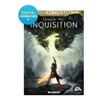 Deals on Dragon Age Inquisition Game of the Year Edition for PC Download