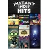 Deals on Instant Indie Hits: 10 Digital Games Xbox One Download