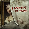 Deals on Layers of Fear for Xbox One