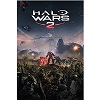Halo Wars 2 Leader Forge Xbox One Download