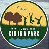 Deals on National Parks Annual Pass for 4th Graders