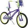 Ozone 500 Girls Majestic 20-inch Bicycle Deals