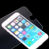 Premium Real Tempered Glass Film Guard Screen Protector for iPhone Deals