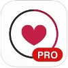 Runtastic Heart Rate Monitor & Pulse Tracker PRO for iPhone and iPad Download
