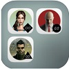 Square Enix The GO Trilogy for iPhone and iPad Download $1.99