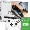 BestBuy.com deals on Xbox One S 1TB Halo Wars 2 + Controller + 3-Month .