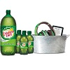 Deals on Free $2 Visa Digital Reward w/Purchase of Canada Dry Soda